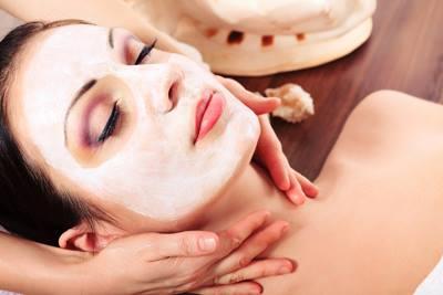 טיפולי פנים פזית קינן